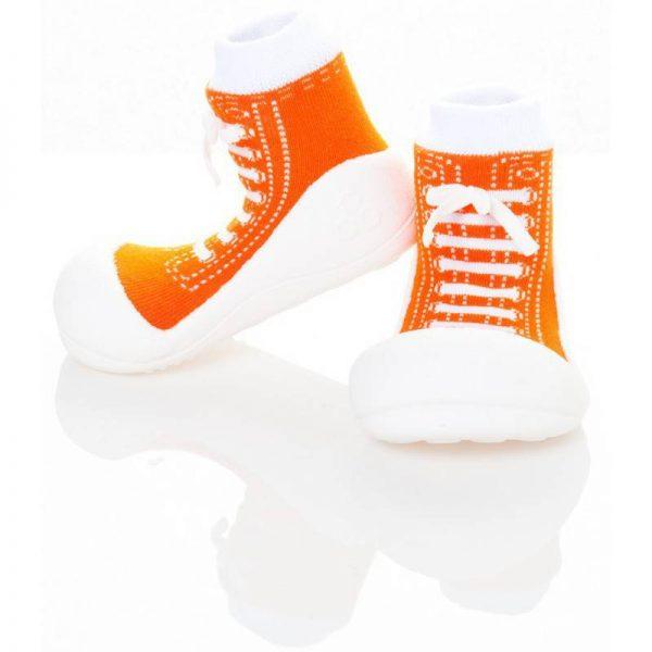 calzado-los-primeros-pasos-sneakers-attipas (1)