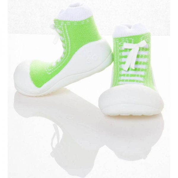 calzado-los-primeros-pasos-sneakers-attipas