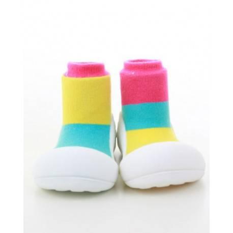 calzado-los-primeros-pasos-together-attipas