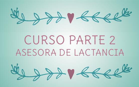 Protegido: CURSO ASESORAS DE LACTANCIA MATERNA. (pago fraccionado 2)